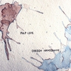 Cover of the album Pulp Life - EP