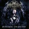 Cover of the album Awakening the Ancient