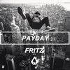 Cover of the album Payday - Single