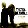 Cover of the album Theory of a Deadman (Special Edition)
