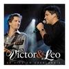 Cover of the album Victor & Leo (Ao Vivo Em Uberlândia)