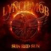 Cover of the album Sun Red Sun