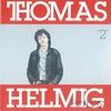 Cover of the album '2'