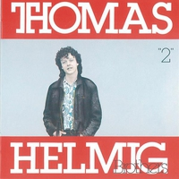 Cover of the track '2'