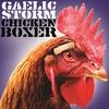 Cover of the album Chicken Boxer