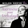 Cover of the album Ascenseur pour l'échafaud
