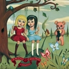 Couverture de l'album Alice & June