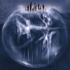 Cover of the album Burdened Hands