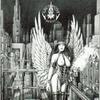 Couverture de l'album Inferno