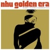 Cover of the album Nhu Golden Era