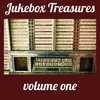 Cover of the album Jukebox Treasures Vol. 1