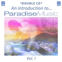 Cover of the track An Introduction to Paradise Music - Vol. 1