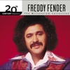 Cover of the album 20th Century Masters: The Millennium Collection: The Best of Freddy Fender