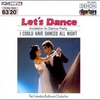 Cover of the album Let's Dance, Vol. 1: Invitation to Dance Party - I Could Have Danced All Night