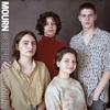Couverture de l'album Sorpresa Familia