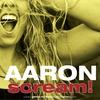 Cover of the album Scream! - EP