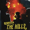 Cover of the track The Hills