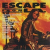 Couverture de l'album Escape from L.A. (Music from and Inspired By the Film)