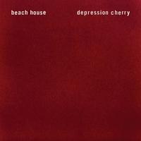 Couverture du titre Depression Cherry