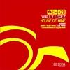 Couverture du titre House of Mine (Simone Vitullo Remix)