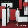 Cover of the album De Stijl