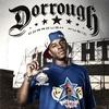 Cover of the album Dorrough Music
