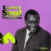 Cover of the album Lost Soul Treasures Volume 2