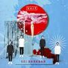Cover of the album Sei dankbar
