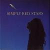 Couverture du titre Stars (1991)