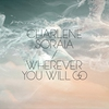 Cover of the track Wherever You Will Go