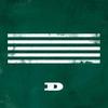 Couverture de l'album D - Single