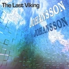 Cover of the album The Last Viking