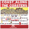 Cover of the album Coast Along With The Coasters