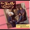 Couverture de l'album Grandpa's Mandolin