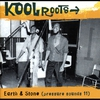 Cover of the album Kool Roots