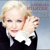 Cover of the album Mit den Augen der Liebe
