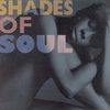 Cover of the album Shades Of Soul