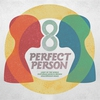 Cover of the track Perfect Person (Soulpersona Remix) [feat. Jocelyn Brown]