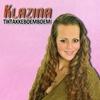 Cover of the album Tiktakkeboemboem - Single