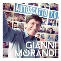 Cover of the track Autoscatto 7.0