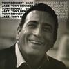 Couverture de l'album Jazz