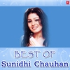 Couverture de l'album Best of Sunidhi Chauhan