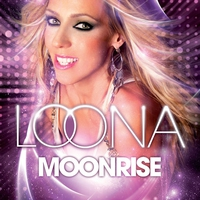 Cover of the track Moonrise