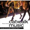 Couverture de l'album Catwalk Music - House + Lounge 4 Fashion Fans