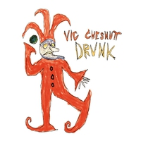 Cover of the track Drunk
