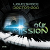 Cover of the album Our Mission