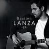 Cover of the album Bastien Lanza - EP