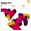 Cover of the album Shapes One