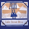 Cover of the album Lake Street Dive