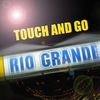 Couverture du titre Touch and Go (Party Beat Version)